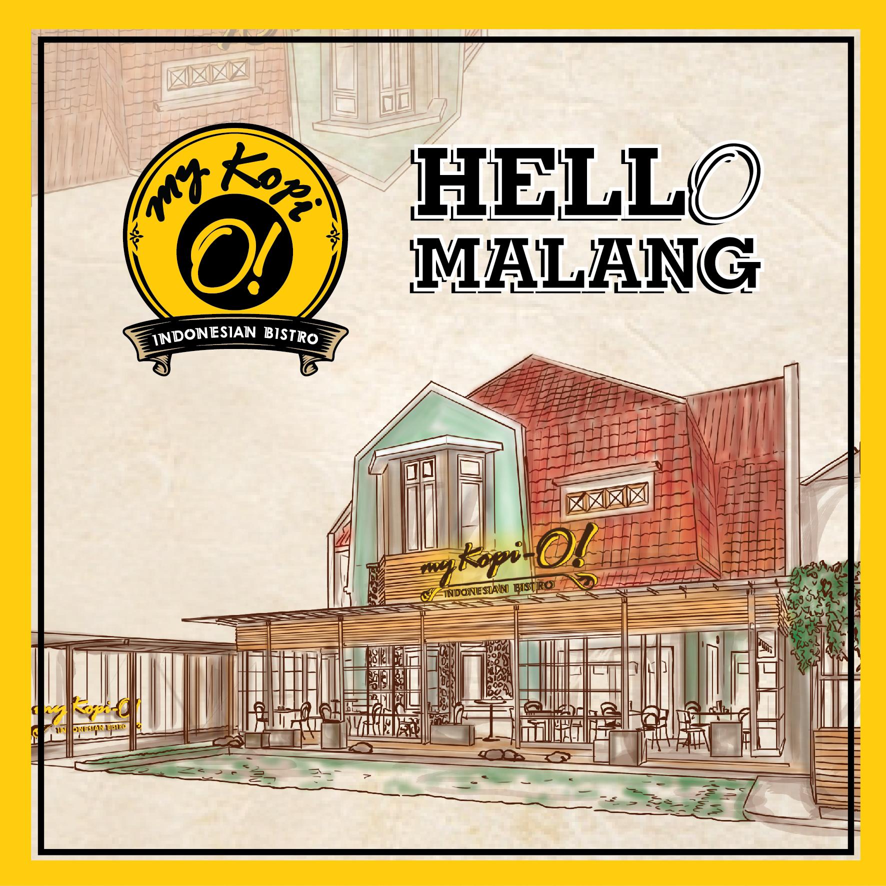 Hello Malang_FB-01
